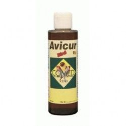 Avicur Bird 100 ml -