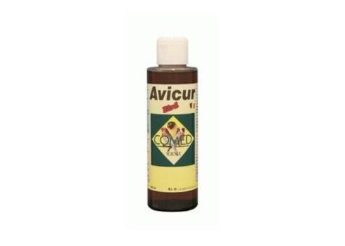 Avicur Bird 150 ml -