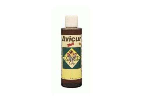 Avicur Bird 150 ml -