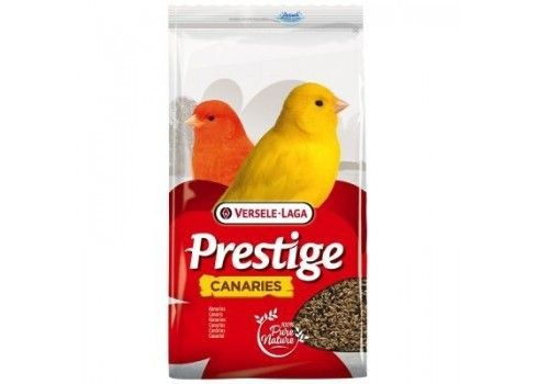 CANARIES Stand Up 1kg