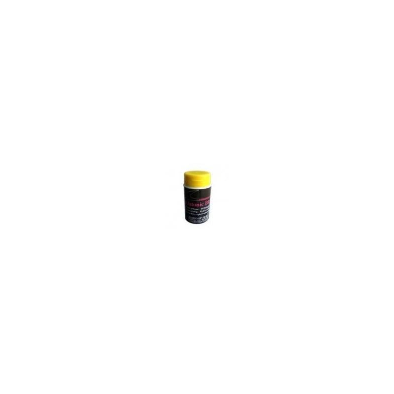 Moreau Alatonic B15 - 50 comprimés (de l'énergie). Pour Des Pigeons