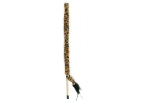 Freedog Stick Soft 43cm