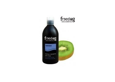 Shampooing Hydratant 300ml