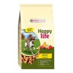 Happy Life Adult Chicken 3kg.