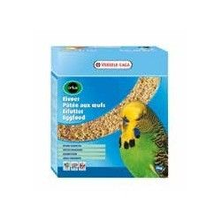 Orlux DRIED potatoes PARAKEETS 5 kg