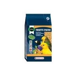 Frutti Patee Orlux 1kg, Versele Laga.