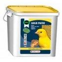Gold Boot yellow 5kg Orlux, Versele laga