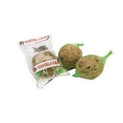 Fat Bals - Balls of fat 90gr. Versele