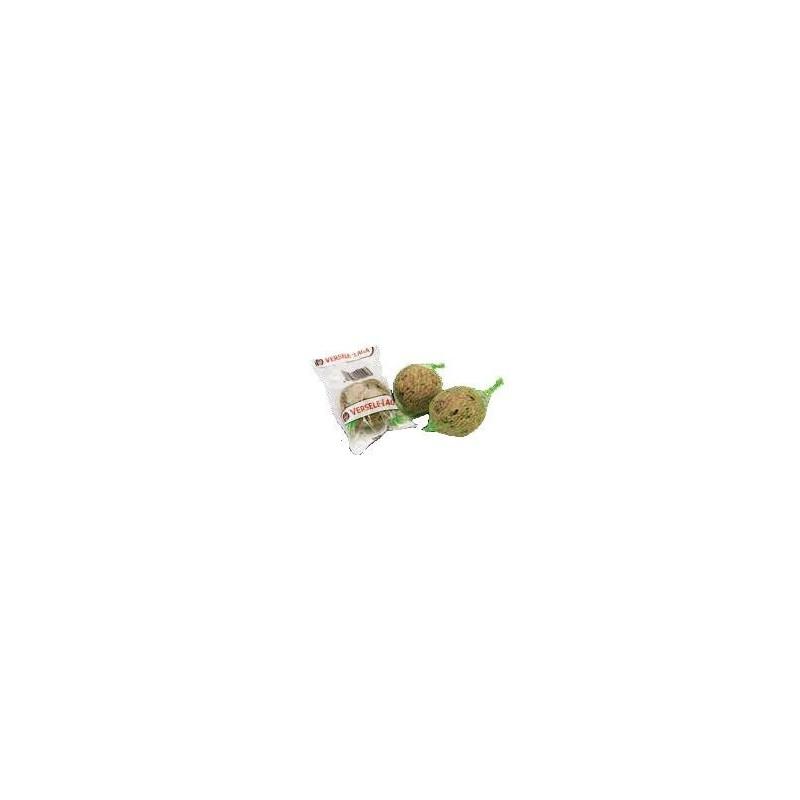 La graisse Bals - Boules de graisse 90gr. Versele