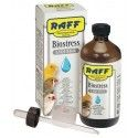 Biostress Ornithological 200ml