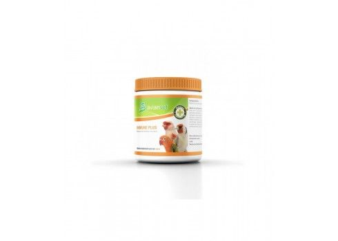 Immune Plus Avianvet, 125gr