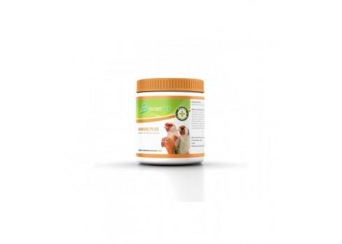 Immunitaire Plus Avianvet, 125gr