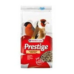European Finches of Versele Laga. 1kg