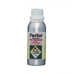 FERTOL Comed, oil-rearing for parents 250 ml