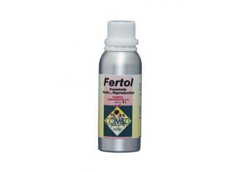 FERTOL OISEAU (PARENTS 250ML).