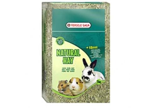 Hay Natural Versele - Laga 1 kg