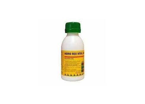 HIDRO REX VITAL AMINOACIDOS, 100ml