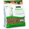 ZuPreem Natural Large Parrot - L 1,13 kg