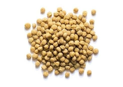 ZuPreem Natural  Loros y Cotorras - ML 9,07kg