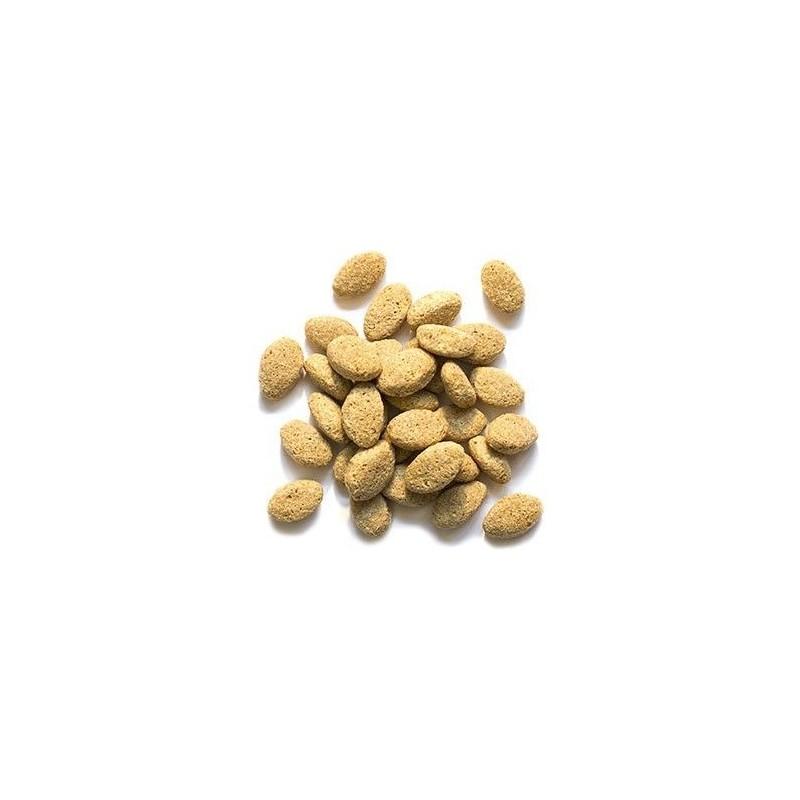 ZuPreem Natural Loros y Cotorras - L 9,07kg