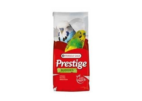 Prestige Budgies Gourmet, Versele Laga 20kg