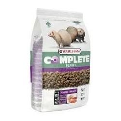 Ferret Complete, Versele Laga 2.5 kg