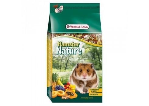 Hamster nature, 750 g Versele Laga