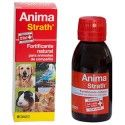 Anima Strath supplement fortifying and restorative. 100ml