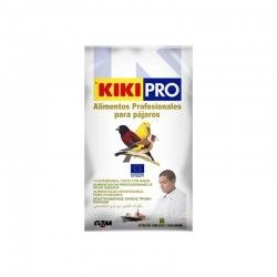 Kiki Pro Goldfinch Greater premium, 5kg