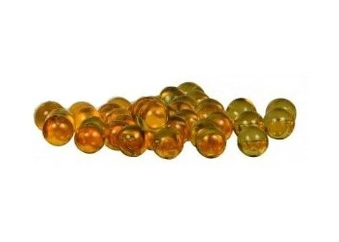 Versele-Laga Fit-Oil 300 pearls (pearls oil liver cod)