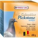 Versele-Laga Colombine Pickstone Blanc 650 g