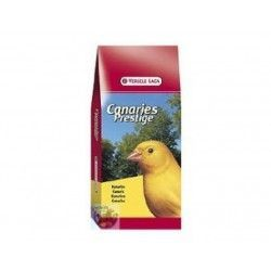 Versele Laga Canaries Light 20kg