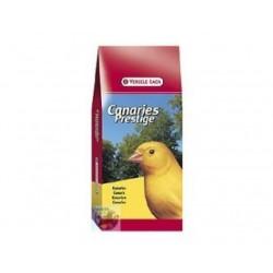 Versele Laga Canaries Light 20kg