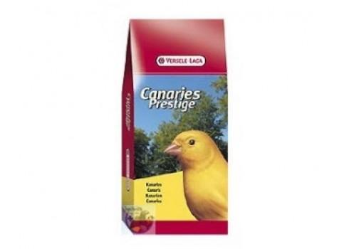Versele Laga Canaries Lumière 20kg
