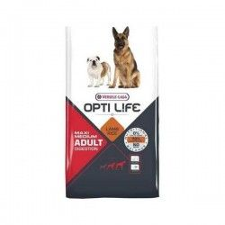 Opti Life Medium Maxi Adult special digestion 12.5 Kg