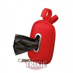 Dispenser Bags, i/20 Bags M