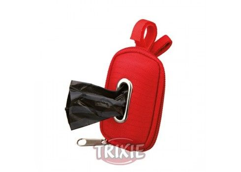 Dispensador Bolsas, i/20 Bolsas M