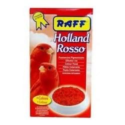 Hollande Rosso 1 kg
