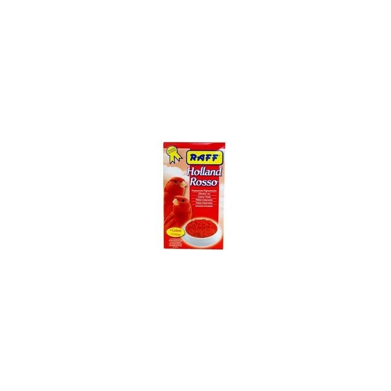 Holland Rosso 1 kg