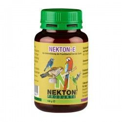 Nekton And 35gr. Concentrate of Vitamin E