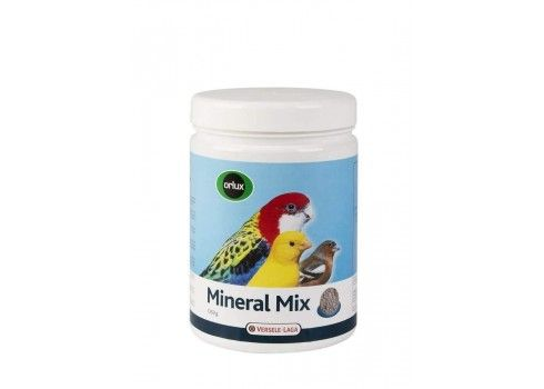 Mineral Mix Orlux Versele Laga 1350 gr