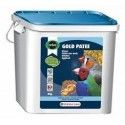 Gold Patte Orlux for exotic birds 5 kg