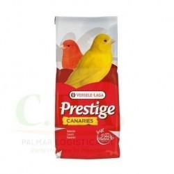 Versele Laga Prestige Canarios 4 kg