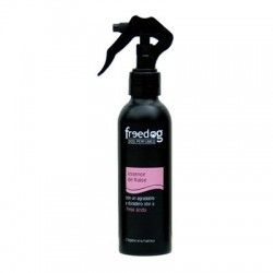 Freedog Dog Perfume, 150 ML Strawberry Sour