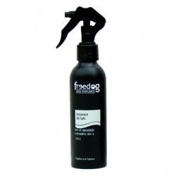 FREEDOG PERFUME 150 ML ESSENCE TALC 150 ML