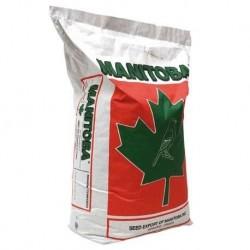 Mxt. Canarios T5 (Manitoba)  25 kg