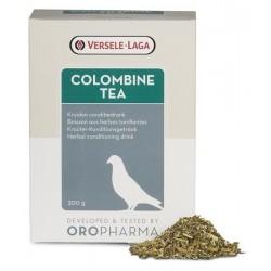 COLOMBINE TEA VERSELE LAGA OROPHARMA 300 GR