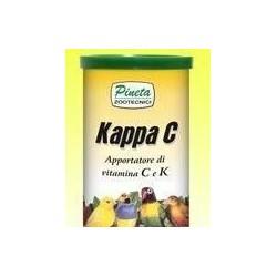 PINETA KAPPA C 100 GR
