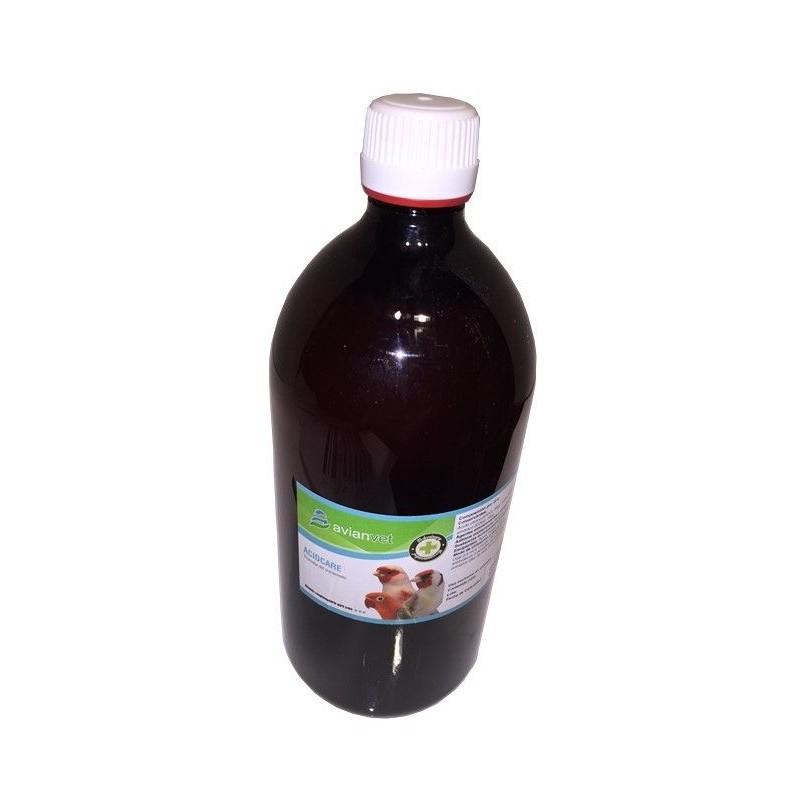 Acidcare Avianvet 1 litro
