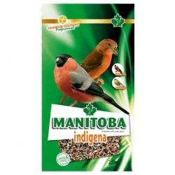 Manitoba indigena mixure, 2.5kg